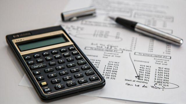 Часть бизнеса освободят от налогов в Казахстане