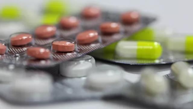 Почему антибиотики не убивают коронавирус