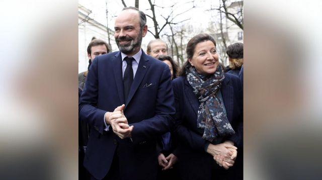 """Во Франции врачи подали в суд на премьера и экс-главу Минздрава за """"государственную ложь"""" о коронавирусе"""