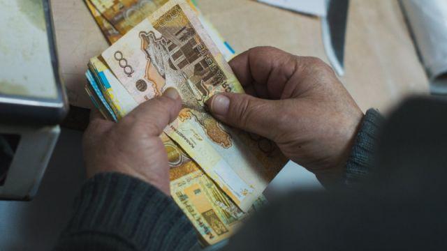 Казахстанцам будут выплачивать пособия во время ЧП