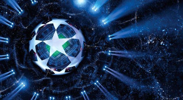 УЕФА официально перенёс финалы Лиги чемпионов и Лиги Европы