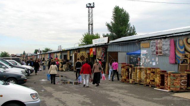 Алматы с 26 марта переходит на новый режим