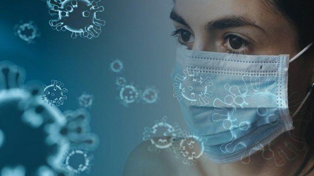 Четверо зараженных коронавирусом находятся в тяжелом состоянии в Нур-Султане