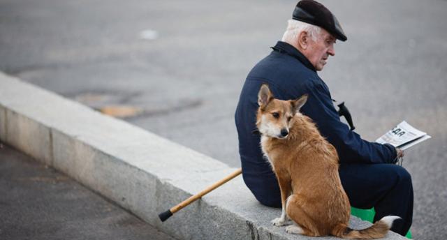 Как пенсионерам получить пенсию в период карантина