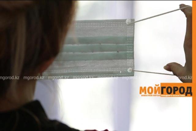 У сотрудницы сайта «Мой ГОРОД» обнаружили коронавирус. Официальная информация от редакции