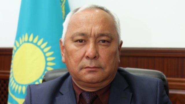 Экс-главе облздрава вынесли приговор в Павлодаре