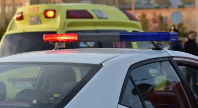 Автовладельцев будут штрафовать за нарушение режима карантина в Алматы