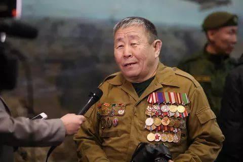 В Казахстане спецпособия будут получать участники боевых действий в Чехословакии, Ираке и Нагорном Карабахе