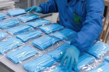 Число заразившихся коронавирусом в мире превысило полтора миллиона