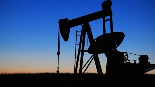 Как действия Трампа отразятся на ценах на нефть