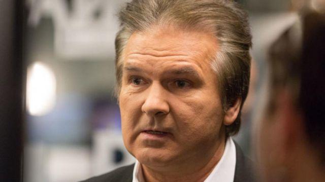 Экс-разведчик КГБ озвучил неожиданную версию возникновения коронавируса