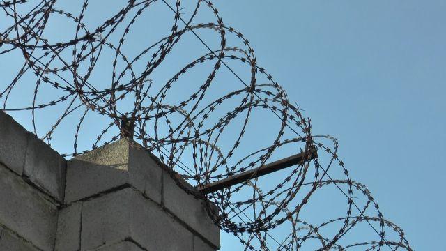 Как отбывают наказание нарушители режима карантина