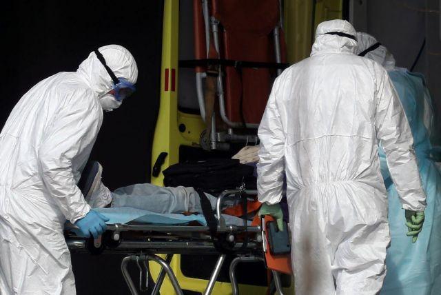 Врач рассказал, какие дополнительные риски для здоровья несёт коронавирус