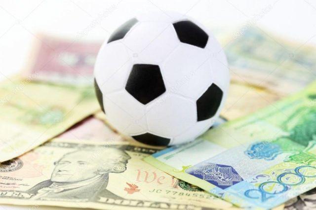 Все профессиональные футбольные клубы РК проверят на коррупцию