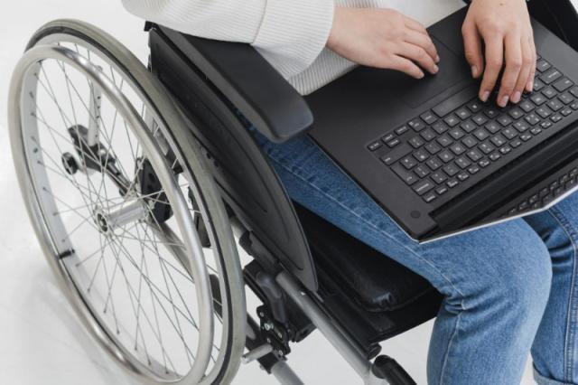 Как продлить инвалидность после снятия режима ЧП в Актобе