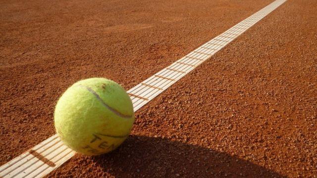 Руководители ATP и WTA поддержали идею Федерера о слиянии