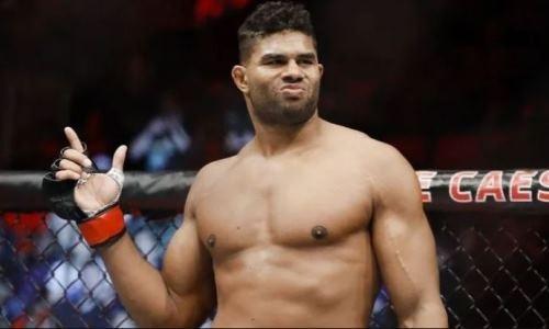 Глава UFC определил претендентов на бой с Оверимом и озвучил ближайшие планы в тяжелом дивизионе