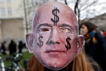 Американские богачи заработали сотни миллиардов на фоне коронавируса 3