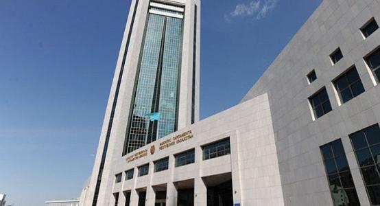 Правительство РК не планирует введение оппозиции в местных органах власти – минюст