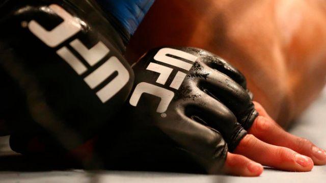 UFC 251 в Австралии перенесен. Турнир в Казахстане, где должен был драться Ян, отменен