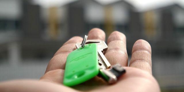"""Условия программы """"5-10-20"""": кто из казахстанцев и как может получить жилье"""