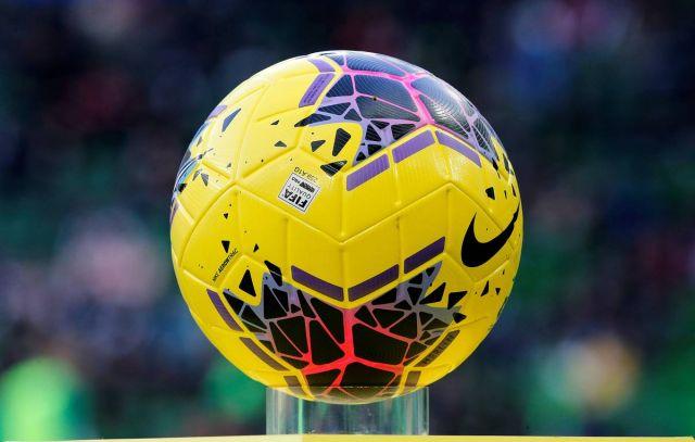 В УЕФА не стали исключать возможность завершения еврокубков в формате финала четырех