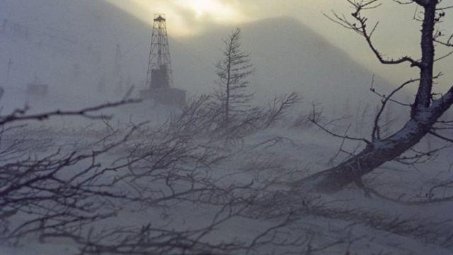 Профессор Степанов рассказал, почему гидрологи вводят в заблуждение госорганы и население
