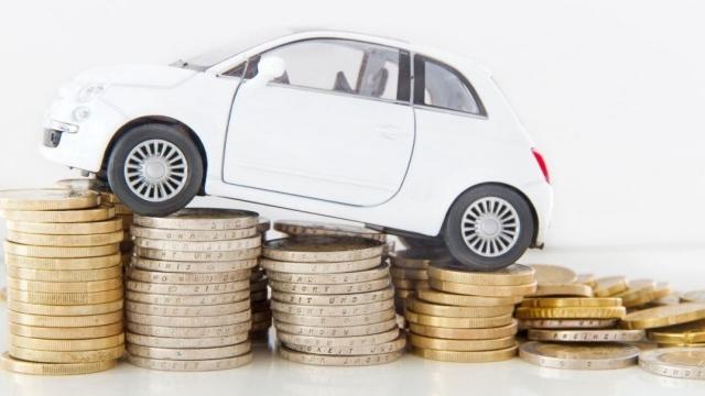 Новые автомобили подорожали в Казахстане на 11,7%