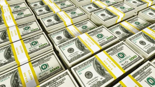 140 миллиардов долларов вывели из Казахстана в офшоры - депутат