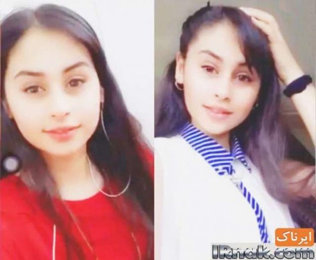 """Иран потрясло """"убийство чести"""" 14-летней девочки родным отцом"""