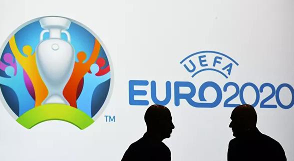Расписание стыковых матчей ЕВРО-2020