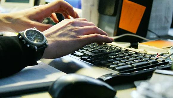 Эксперт рассказал, зачем удалять файлы сookies на компьютере и в телефоне