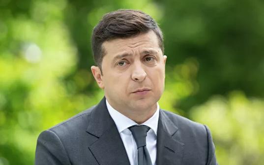 Депутат Рады: Зеленский может стать последним президентом Украины