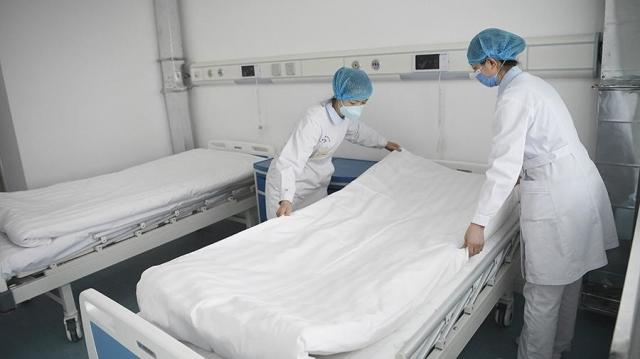 Первая смерть от коронавируса зарегистрирована в ЗКО