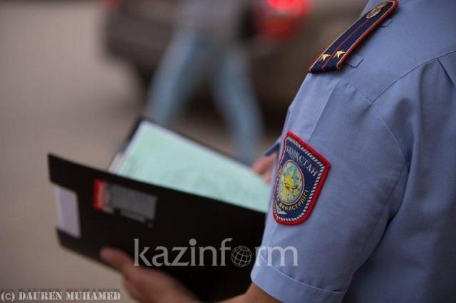 Смертельная драка несовершеннолетних в Шымкенте: подозреваемый в розыске