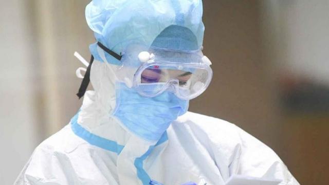 Зафиксировали еще 199 заболевших коронавирусом в Казахстане