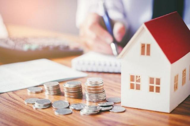 Бюджетный кредит на жилье получат 5 тысяч молодых специалистов
