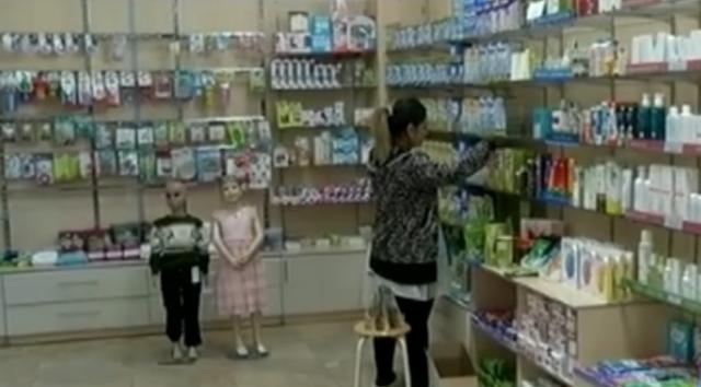 Новый протокол и старые препараты: чем лечат зараженных казахстанцев