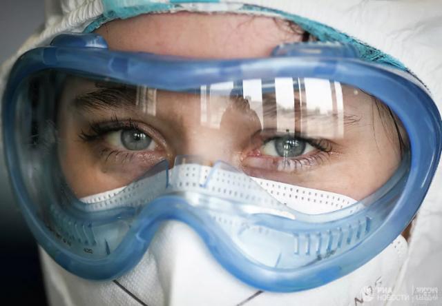 Глава ВОЗ заявил о научном прорыве в лечении коронавируса