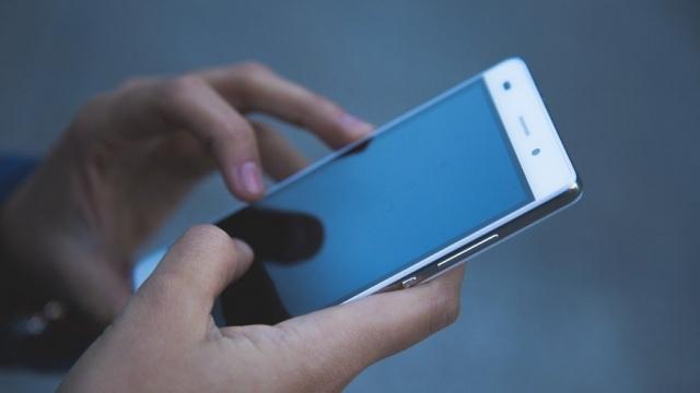 Эксперт рассказал, как сделать работу смартфона безопасной для здоровья