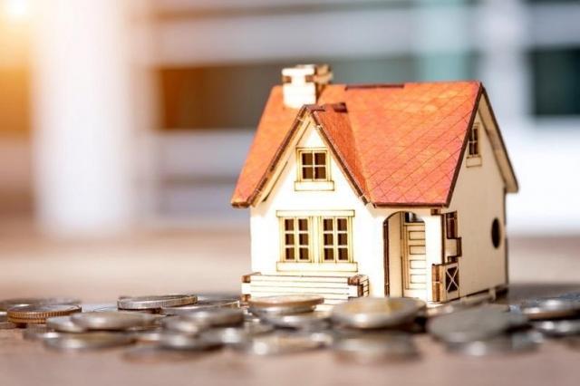 Рынок жилья: стоит ли ожидать снижения цен