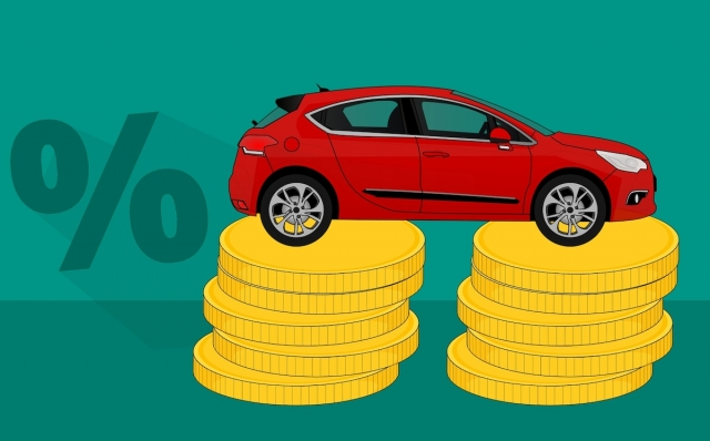 На каких условиях можно купить автомобиль в кредит в Казахстане