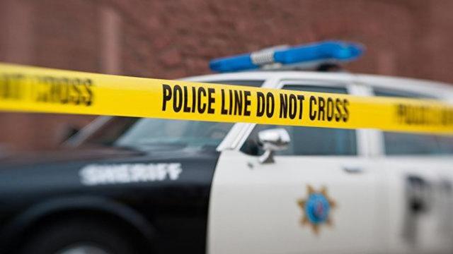 СМИ: в Калифорнии два человека погибли при стрельбе в Walmart