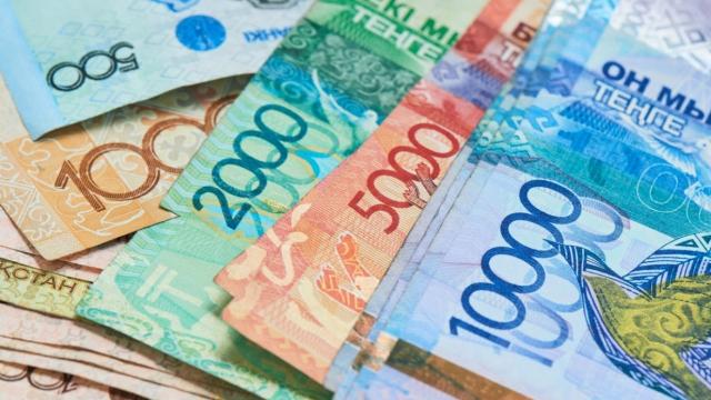 Фиктивные счета-фактуры на 634 млн тенге выписал предприниматель