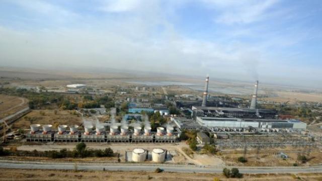 Как казахстанцам защитить свои права в сфере оплаты комуслуг