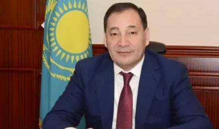 Выплачивать 42 500 тенге казахстанцам не будут – Тугжанов