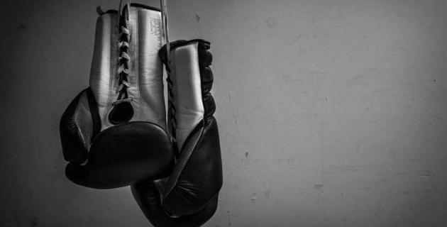 Казахстанская федерация бокса сообщила о смерти известного тренера
