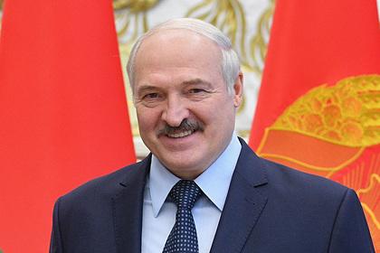 Стали известны кандидаты в президенты Белоруссии