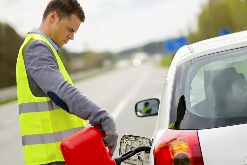 Эксперт назвал 12 вещей, необходимых для путешествий на автомобиле