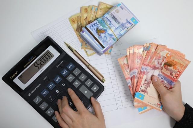 42 500 тенге: в каких случаях казахстанцы смогут снова претендовать на соцвыплату